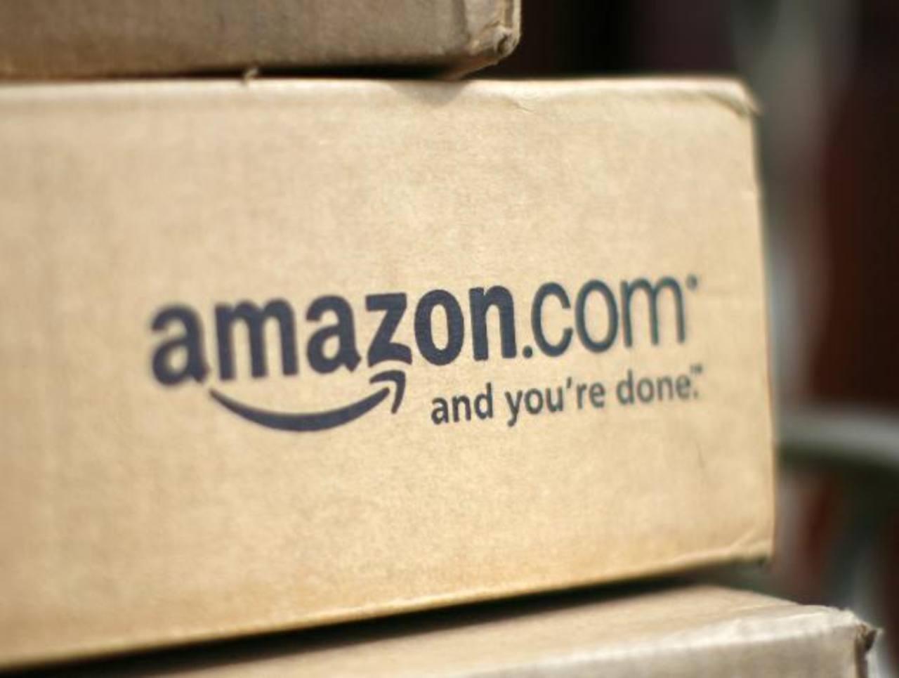 Amazon tiene un área de operaciones de 28,522 metros cuadrados en Costa Rica.