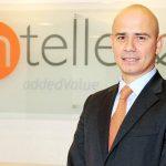 Eduardo Graniello, presidente y fundador de Intellego, empresa regional especializada en la inteligencia de negocios.