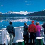 La Patagonia es una región geográfica ubicada en la parte más austral de América, que comprende territorios del sur de Argentina y Chile.