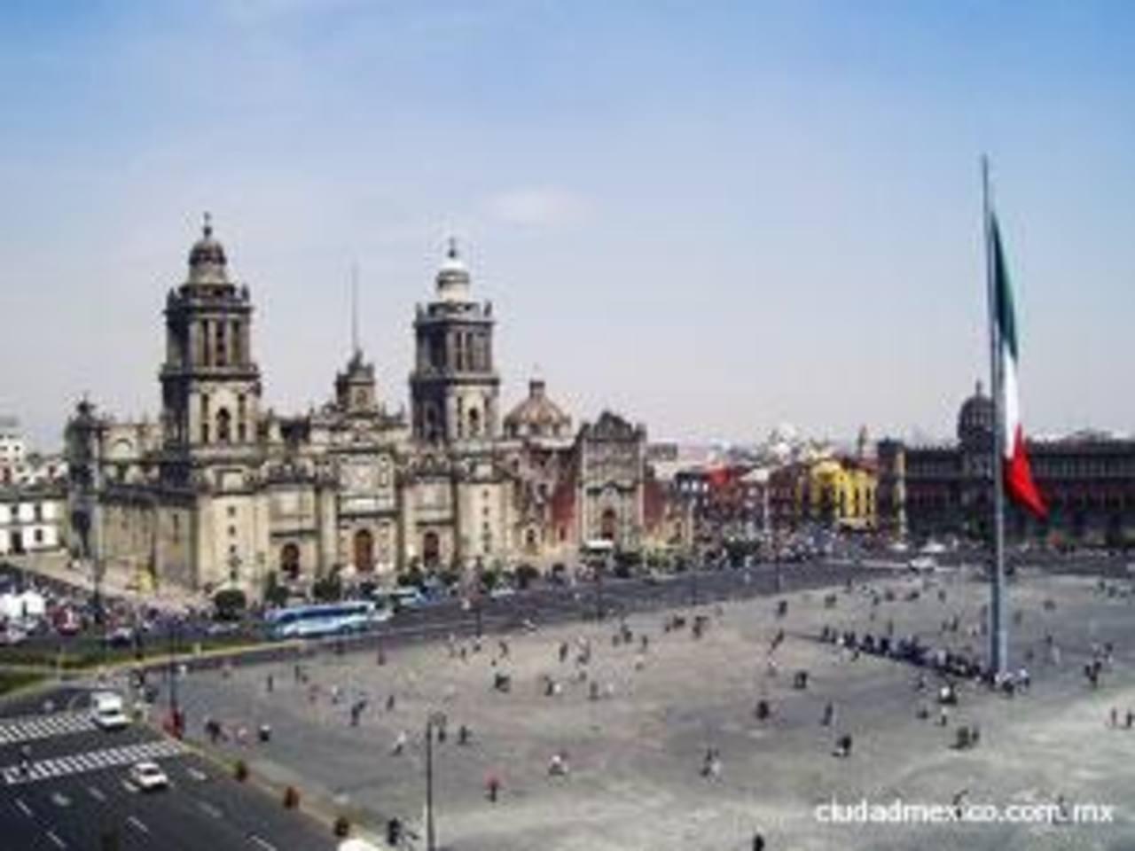 La Cepal ha presagiado otro mal año para las economías latinoamericanas.