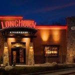 Las dos marcas que más generan ingresos a la empresa estadounidense Darden, son LongHorn Steakhouse y Olive Garden.