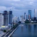 """La agencia calificadora de riesgo Standard and Poor's (S&P) ratificó el grado de inversión para Panamá en """"BBB"""" con perspectiva estable, informó el Ministerio de Economía y Finanzas panameño."""