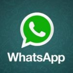 La nueva versión WhatsApp la 2.11.407 se encuentra disponible para descargas en Android, iOS, Windows Phone, Symbian y BlackBerry OS.