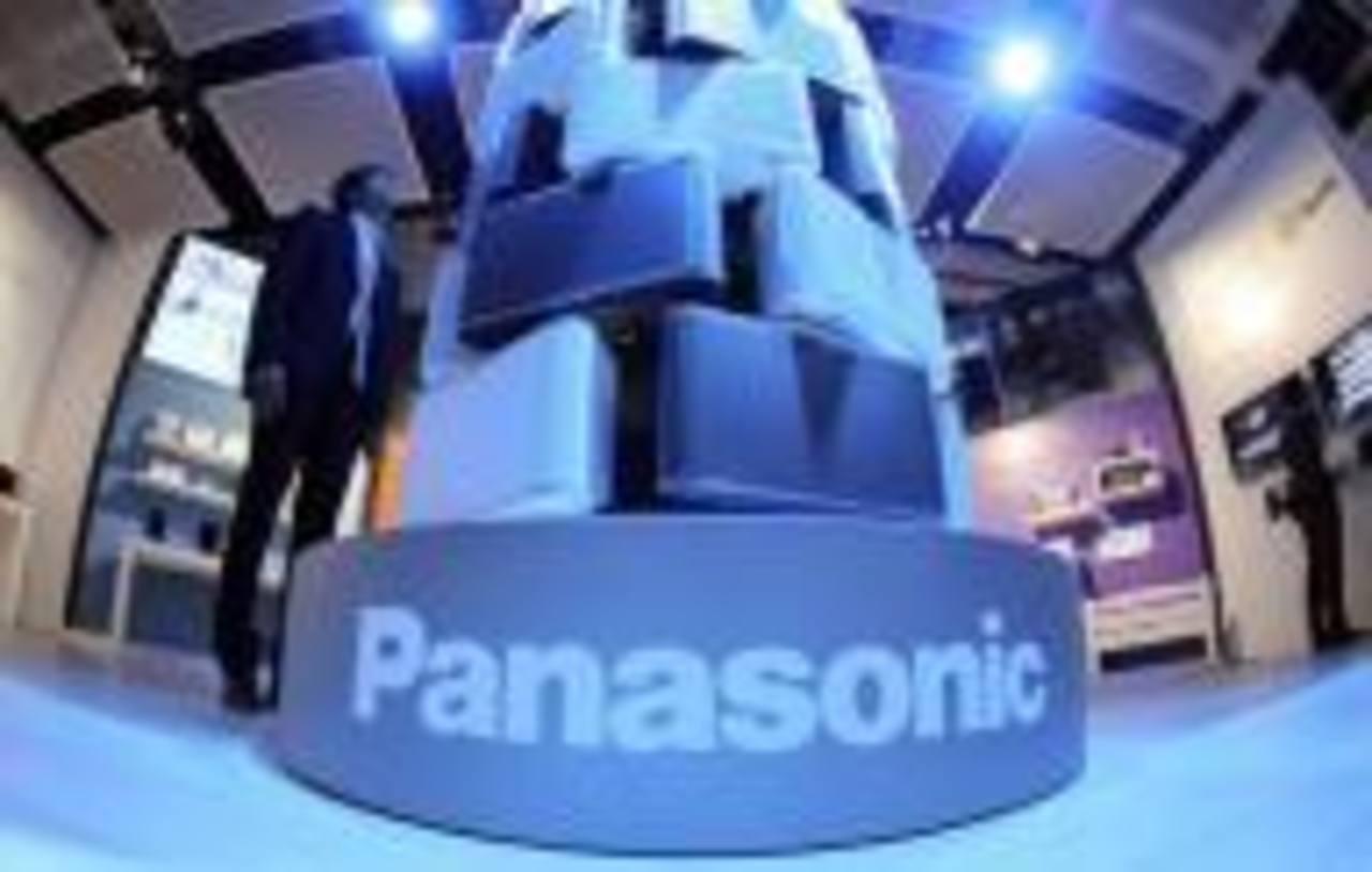 Los planes de Panasonic, el fabricante que domina una buena tajada del mercado japonés de electrodomésticos, incluye acelerar su incursión en Europa e India y fabricar directamente en esas regiones y aprovechar los costos más bajos.