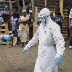 Bajo observación 76 sanitarios que atendieron al fallecido por ébola en EE.UU.