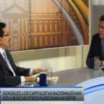 FMLN rechaza cambios para elegir diputados y ataca a Sala Constitucional