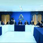 ANEP: Presupuesto 2015 sobreestima $380 millones en ingresos tributarios