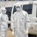 Los 8 principales síntomas del ébola