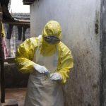 Canadá prueba una vacuna contra el ébola