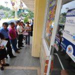 Se mantendrá subsidio al gas, dijo secretario Técnico de la Presidencia