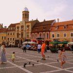 Los bajos sueldos y los incentivos hacen de Rumanía un nuevo Silicon Valley