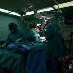Jornada de cirugías de corazón da esperanza a niños del Bloom