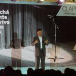 """En Claps 2014: """"Construyendo una marca: estilo de vida"""", expone Alexander Chernev"""