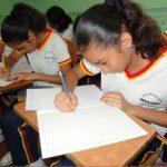 """Panasonic premia a estudiantes de concurso """"Eco Diarios"""""""