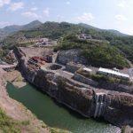 Suelo no servía para construir presa de El Chaparral