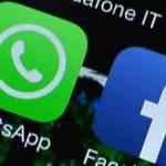 Facebook oficializó compra de WhatsApp por más de 21 mil millones de dólares