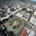 Fusades: El Salvador decrecerá este 2014 por la polarización de las elecciones y reforma tributaria
