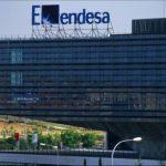 Endesa Latinoamérica cuenta con 16,240 megavatios de potencia instalada y más de 14.5 millones de clientes. Foto EDH