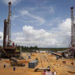 Los actuales precios solo vienen a incrementar los costos de producción para las petroleras.