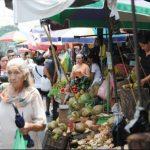 780 mil salvadoreños padecen desnutrición