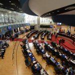 Recurren a presión foránea contra la Sala Constitucional