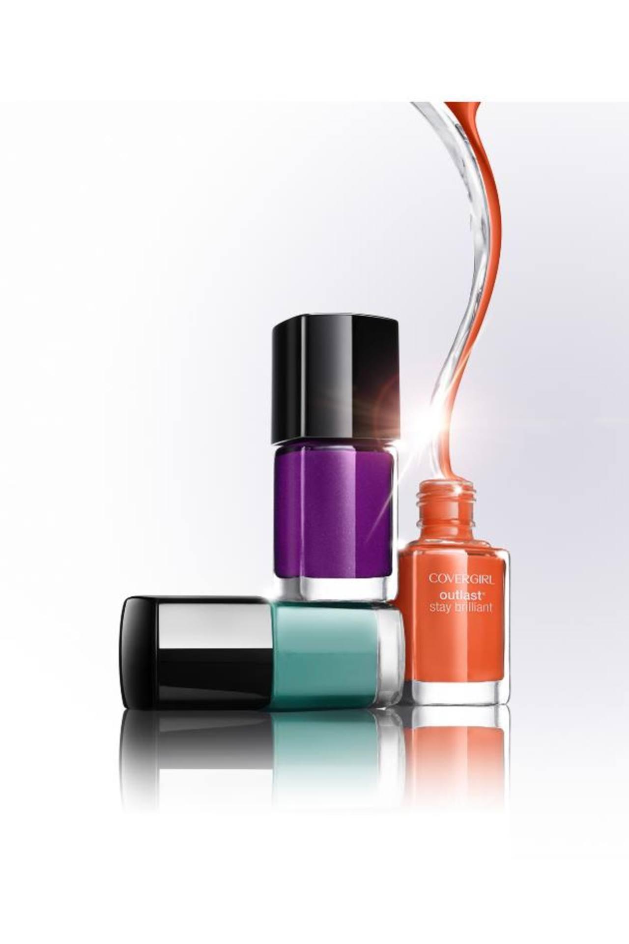 Los colores vibrantes son partes de esta colección que le hará lucir superfresca. foto edh / Cortesía