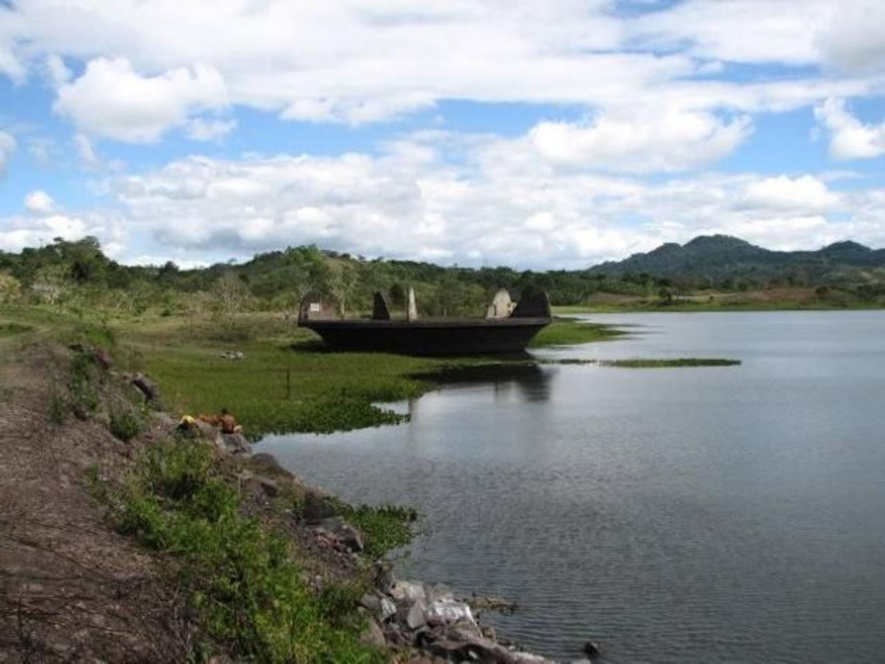 Nicaragua tendrá suficiente agua para generar energía en los próximos meses y hasta julio de 2015, dijeron autoridades.