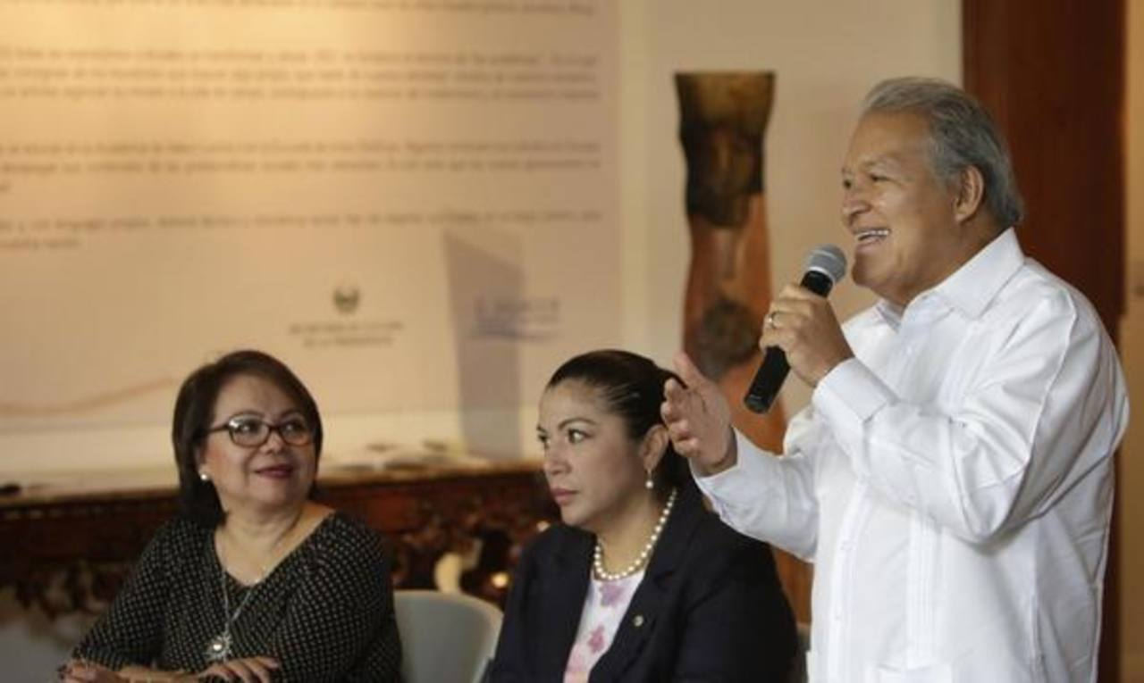 El Salvador pedirá al BID prorrogar dos préstamos por $55 millones