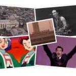 Estos son los 9 videos que hacen referencia a El Salvador seleccionados por la audiencia