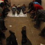 SICA y UE demandan atender a niñez centroamericana migrante no acompañada