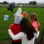 Asesino en secundaria de Washington pudo actuar por venganza