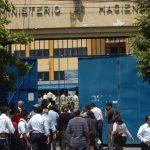 """Funde alerta que presupuesto 2015 está """"desfinanciado"""""""