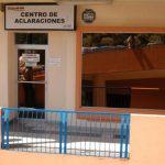 Superintendencia del Sistema Financiero auditará a Dicom para que cumpla fallo de la CSJ