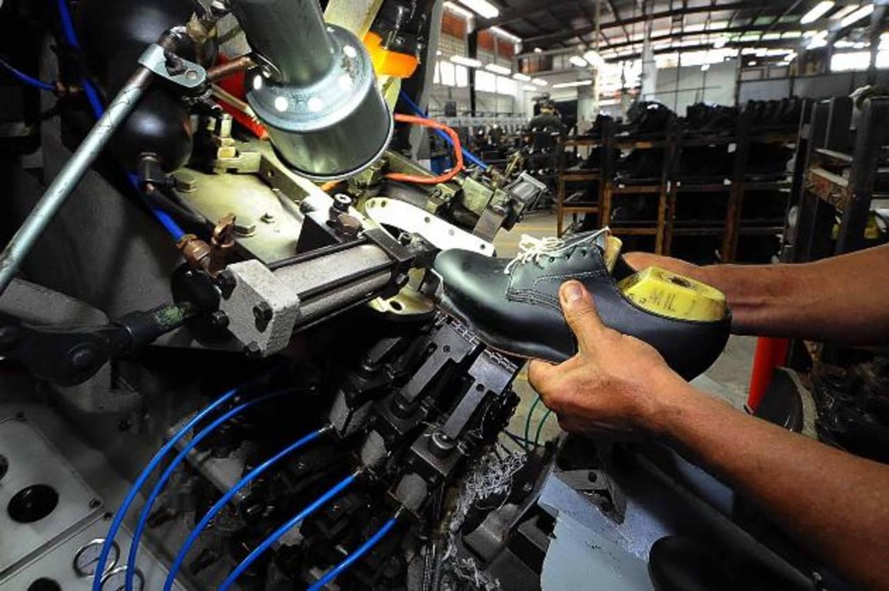 La industria genera más de 5,000 empleos.