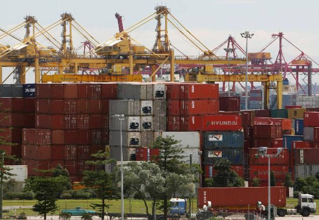 En 2013 el promedio de las exportaciones de la región hacia la UE fue del 19 %, mientras que la Unión Europea exportó 59 %.