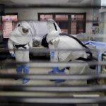 """EE.UU. alerta de """"consecuencias imprevistas"""" de cuarentena preventiva de ébola"""