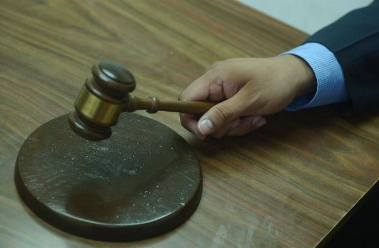 Justicia golpea a violadores, extorsionistas y asesinos