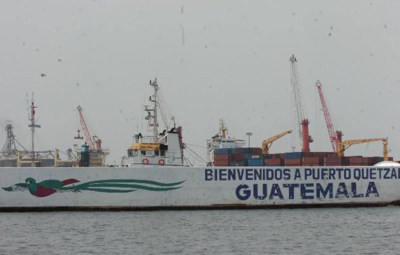 Guatemala planea recibir $12.5 Mlls. anuales por revisiones.