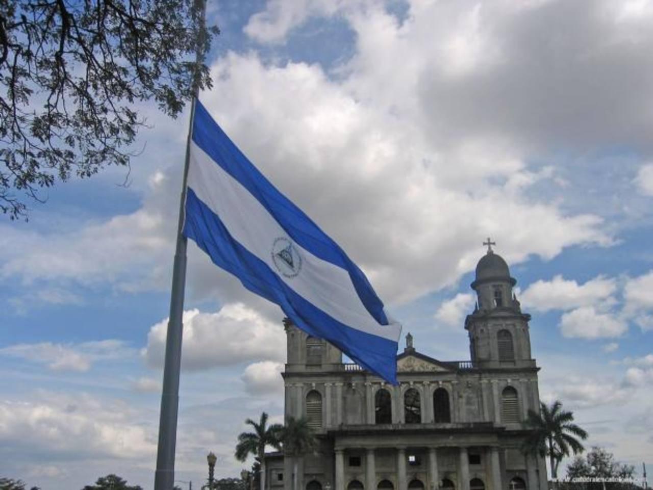 1.2 millones de nicaragüenses viven en el extranjero.