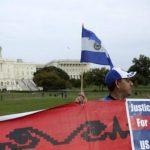 Senadores republicanos piden a Obama esperar en inmigración