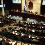 Congreso de Honduras
