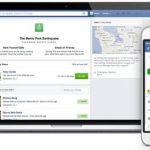 Facebook crea Safety Check para desastres