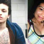 Condenan a 2 cadenas perpetuas a pandillero de la MS en Estados Unidos
