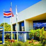 Intel se concentrará en el Centro de Servicios Globales.