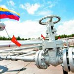 Dos campos de producción de Exxon en Venezuela fueron confiscados por los socialistas.