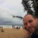 Camarógrafo de la NBC se declara libre de ébola