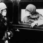 Fotos: Influenza, la epidemia olvidada