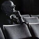 """Roberto Salomón """"El teatro me salvó la vida"""""""