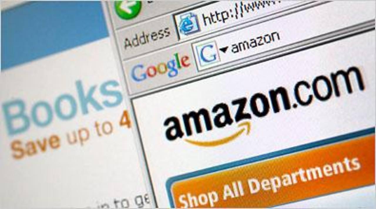 Amazon inaugura centro de servicios en Costa Rica y contratará 1,000 personas