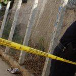 Matan a propietaria de salón de belleza en Zacatecoluca